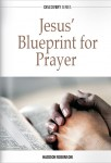 Jesus Blueprint For Prayer