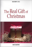 The Real Gift of Christmas