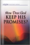 How Does God Keep His Promises?