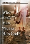 Who Is This Man Who Says Hes God?