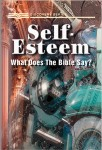 Self-Esteem: What Does The Bible Say?