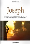 Joseph: Overcoming Life's Challenges