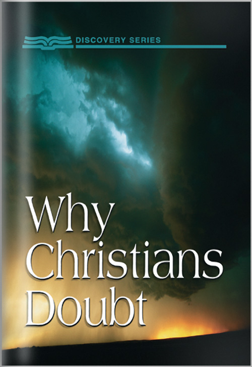 Christian dating doubts focus family