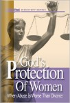 God&#8217;s Protection of Women