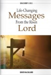Life-Changing Messages From The Risen Lord