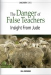 The Danger of False Teachers: Insights from Jude