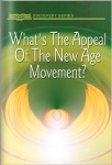 What's The Appeal Of The New Age Movement?