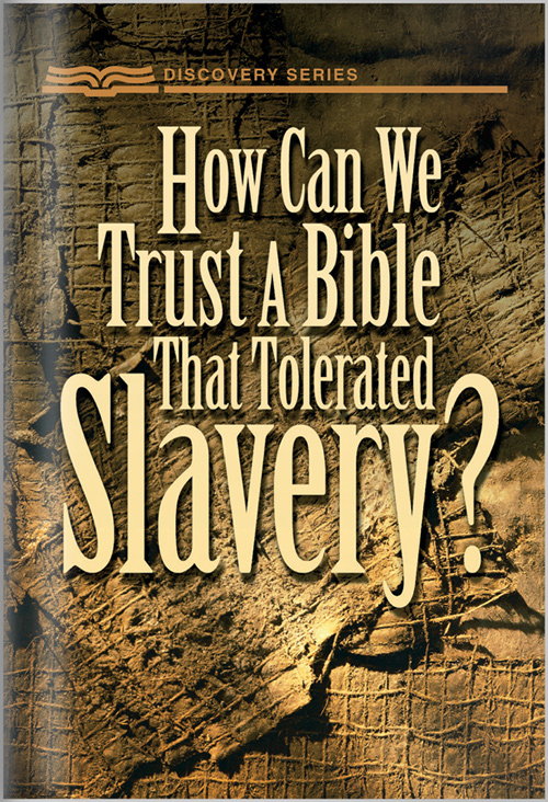 an introduction to the issue of slavery in the history of mankind The history of slavery in the issue of slavery became a source of the legislature of coahuila y tejas outlawed the introduction of additional slaves and.