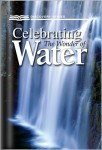Celebrating The Wonder Of Water