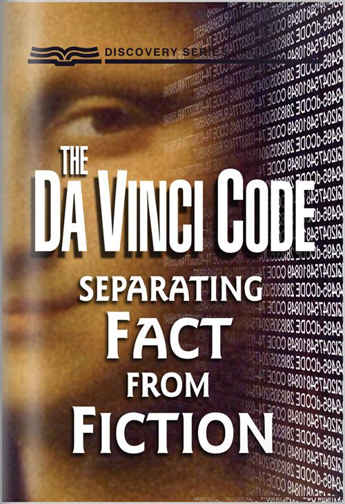 Download The Da Vinci Code pdf Free Ebook Read Review