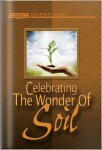 Celebrating The Wonder Of Soil