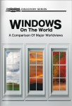 Windows On The World: A Comparison Of Major Worldviews