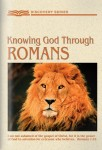 Knowing God Through Romans